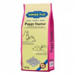 WP Puppy Starter 18 kg
