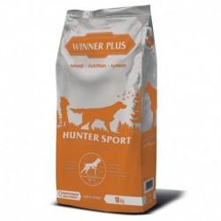 WP Hunter Sport 18 kg