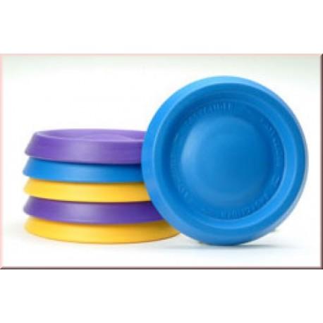 Easy Glider Dura Foam Multi - schwimmfeste Frisbee-Scheibe  in zwei Größen