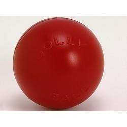 Bounce-n-Play - Spielball