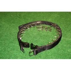 Dressurhalsband 2,3mm